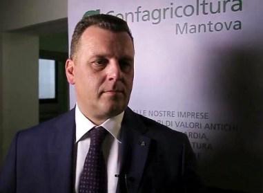 matteo-lasagna-presidente-di-confagricoltura-mantova