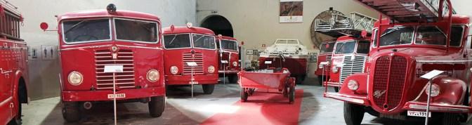 museo-vvf-mantova