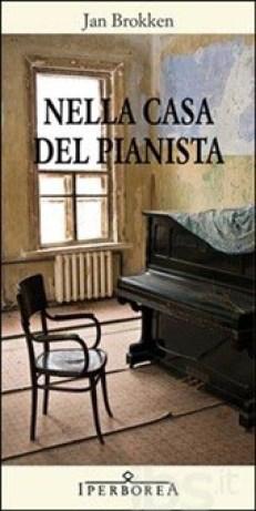 Nella casa del pianista.jpg