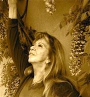 Orietta Ravenna.jpg