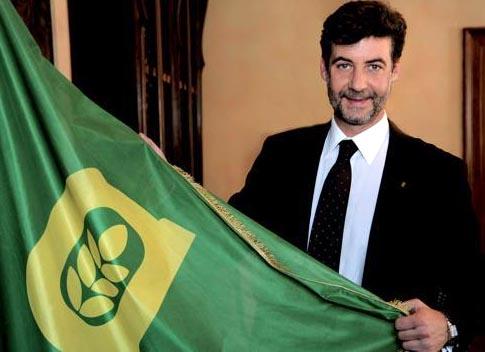 presidente-nazionale-di-confagricoltura-mario-guidi-photolastampa_it