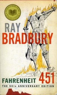 r-bradbury-fahrenheit-451