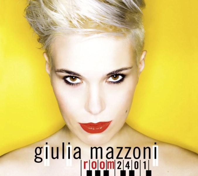 ROOM 2401_Cover album.jpg