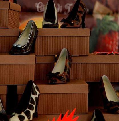 scarpe-di-cioccolato