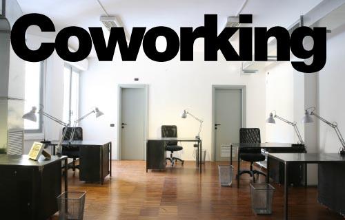 spazio coworking.jpg