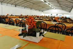 stand-festa-polenta