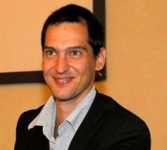 Stefano L'Occaso.jpg