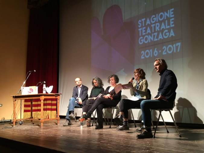 teatro-16-17-conferenza-stampa