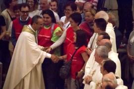 vescovo-marco-inizia-il-suo-cammino-a-mantova7