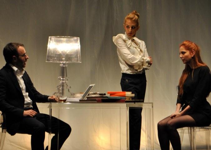 Alberto Rizzi regista autore ed interprete di Tutta colpa di EVA, con Villanova e Mascalzoni.jpg