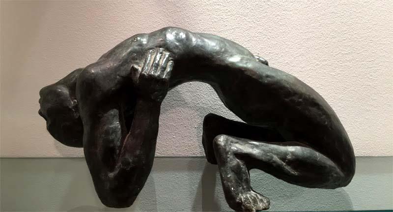 arte-scultura-in-mostra-da-zanini-arte