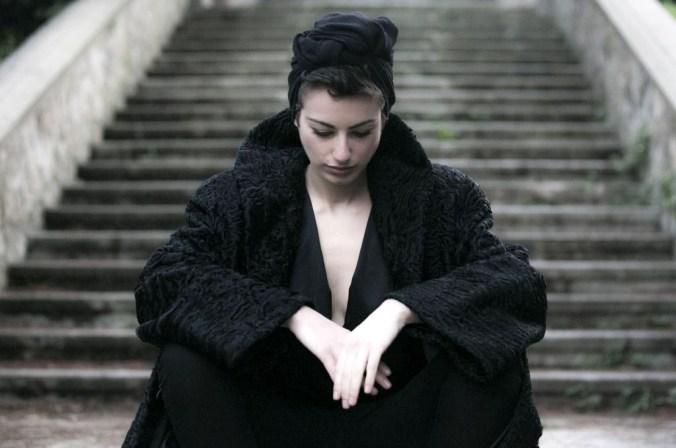 Carmen Alessandrello 1_ph Nino Saetti.jpg