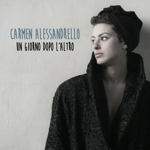 Carmen Alessandrello_Cover_Un Giorno Dopo L'Altro.jpg