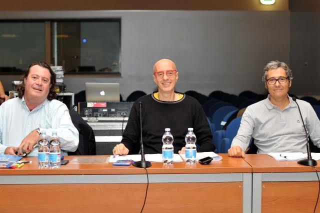 commissione-di-valutazione_senardi-cotto-caridi