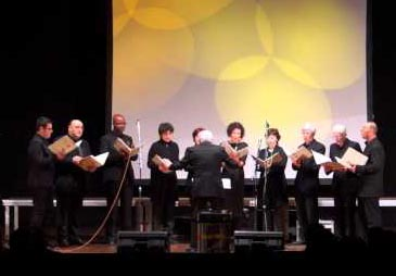 coro-polifonico-polironiano