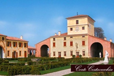 Corte Costavecchia Ghisiolo.jpg