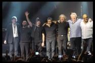 Dire Straits Legacy - 30 dicembre