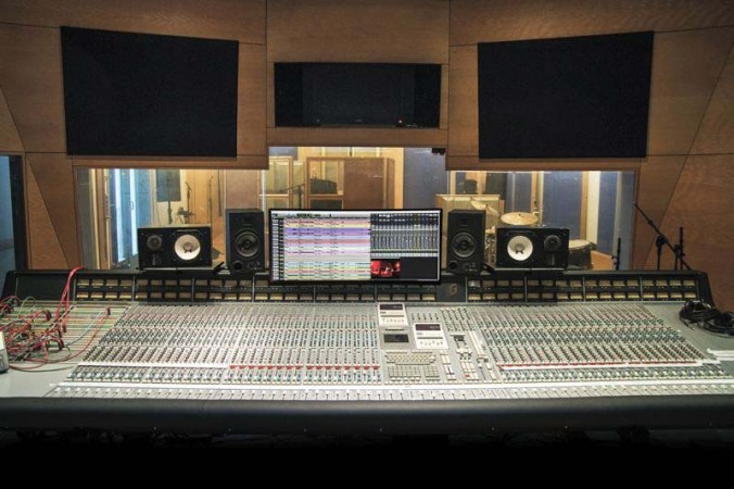 fonoprint_studios_01