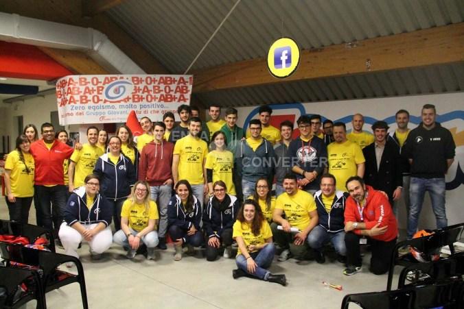 foto di gruppo dei partecipanti.jpg