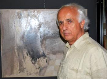 Franco Chiarani.jpg