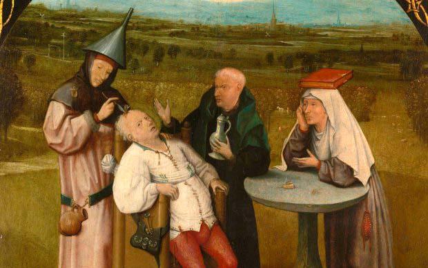 Hieronymus-Bosch-Noordbrabants-Museum-.jpg