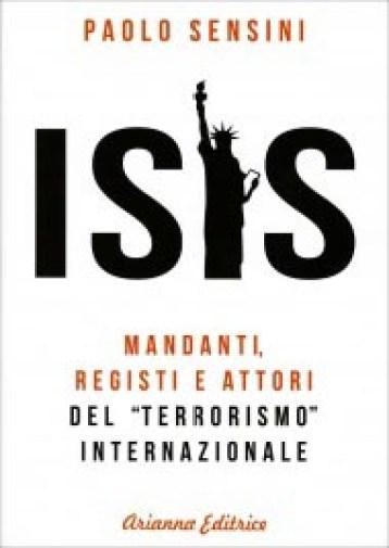 isis-sensini-libro.jpg