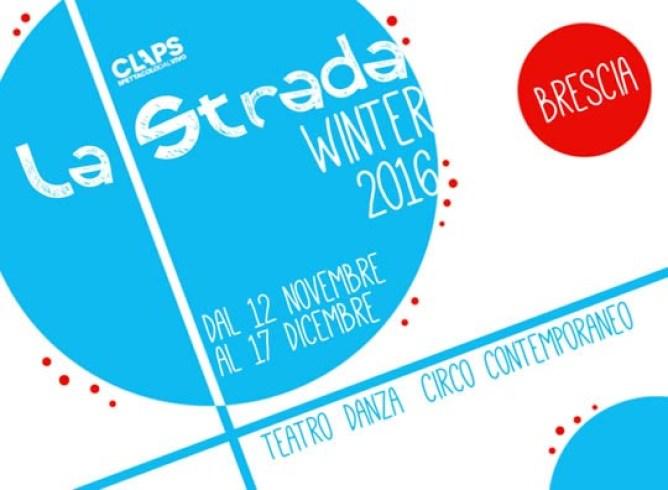 La-Strada-Winter-Festival-a-Brescia-.jpg
