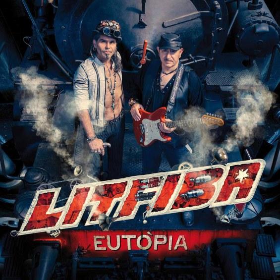 LITFIBA_EUTOPIA_cover.jpg