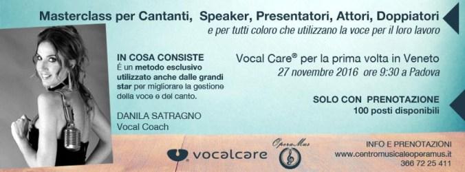 Locandina Seminario Daniela Satragno 27 novembre Padova.jpg