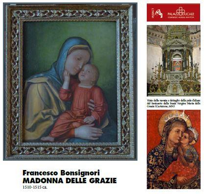Madonna delle Grazie.JPG