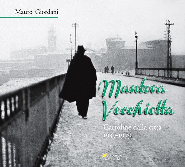 Mantova_Vecchiotta.jpg