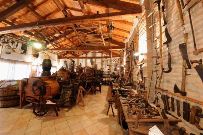 Museo contadino Mezza.jpg