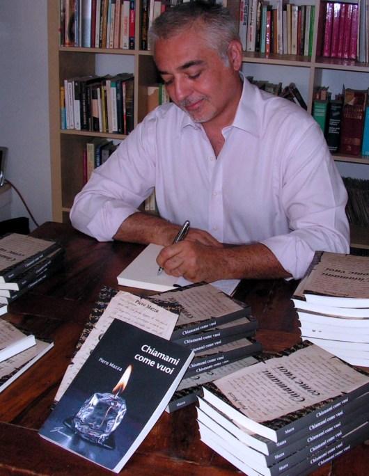 Piero Mazza.jpg