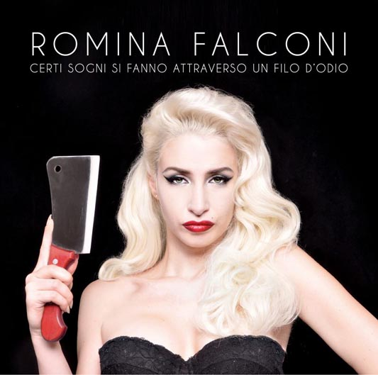 Romina Falconi_Cover b (1).jpg