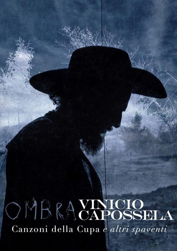 Vinicio Capossela_manifesto tour Ombra.jpg