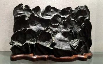 zanini-arte-arte-scultura-1