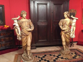 Zanini-arte-arte-scultura-dal-XII-al-XXI-3