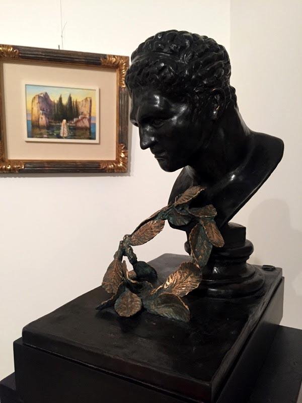 Zanini-arte-arte-scultura-dal-XII-al-XXI-4