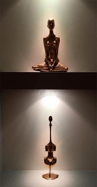 zanini-arte-arte-scultura-dal- XII-al-XXI-6