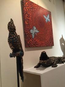 Zanini-arte-arte-scultura-dal-XII-al-XXI (artista Tobia Ravà)