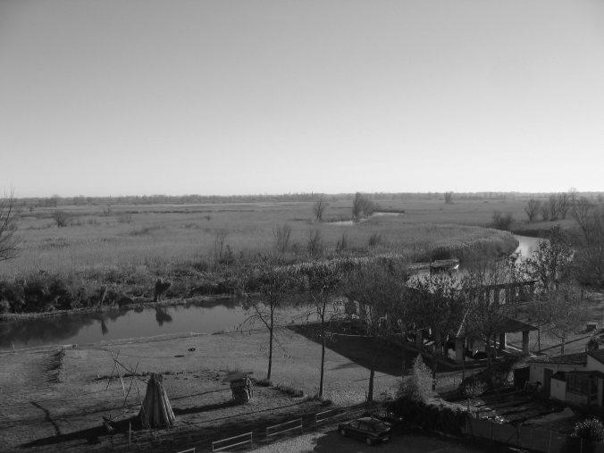 013 La Valle.jpg