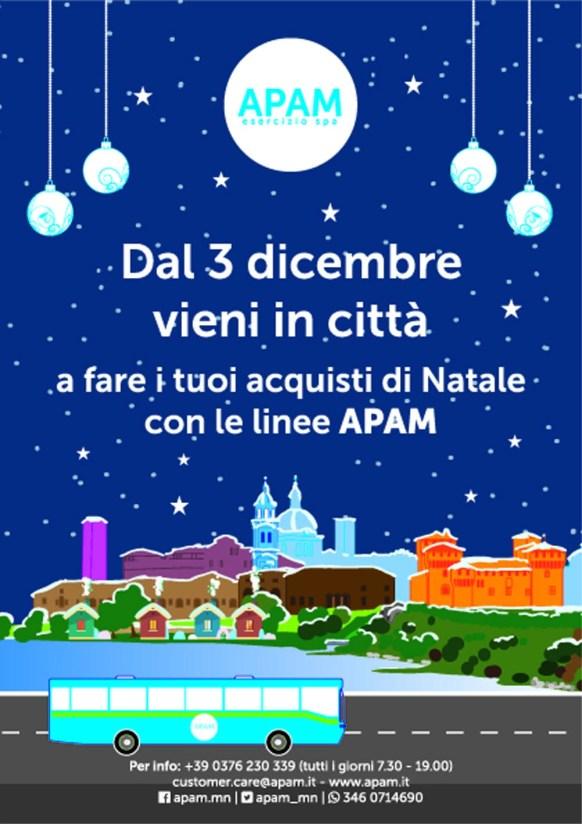 A5 APAM Natale 02.12.jpg