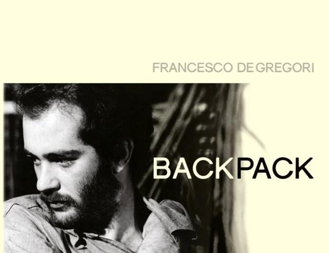 Backpack_cover_b.jpg
