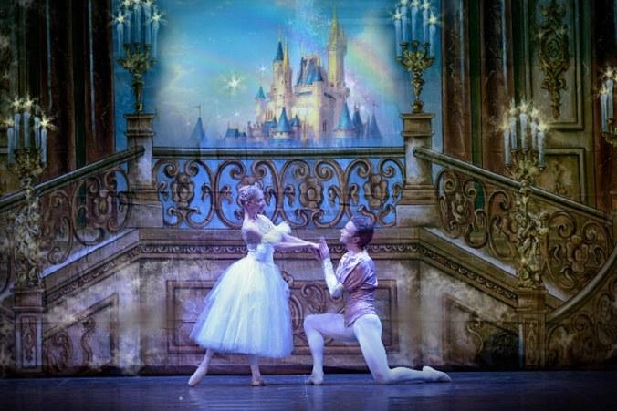Cenerentola balletto di Mosca.jpg
