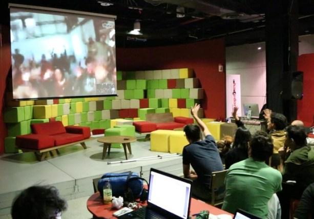 centro di cultura digitale.jpg