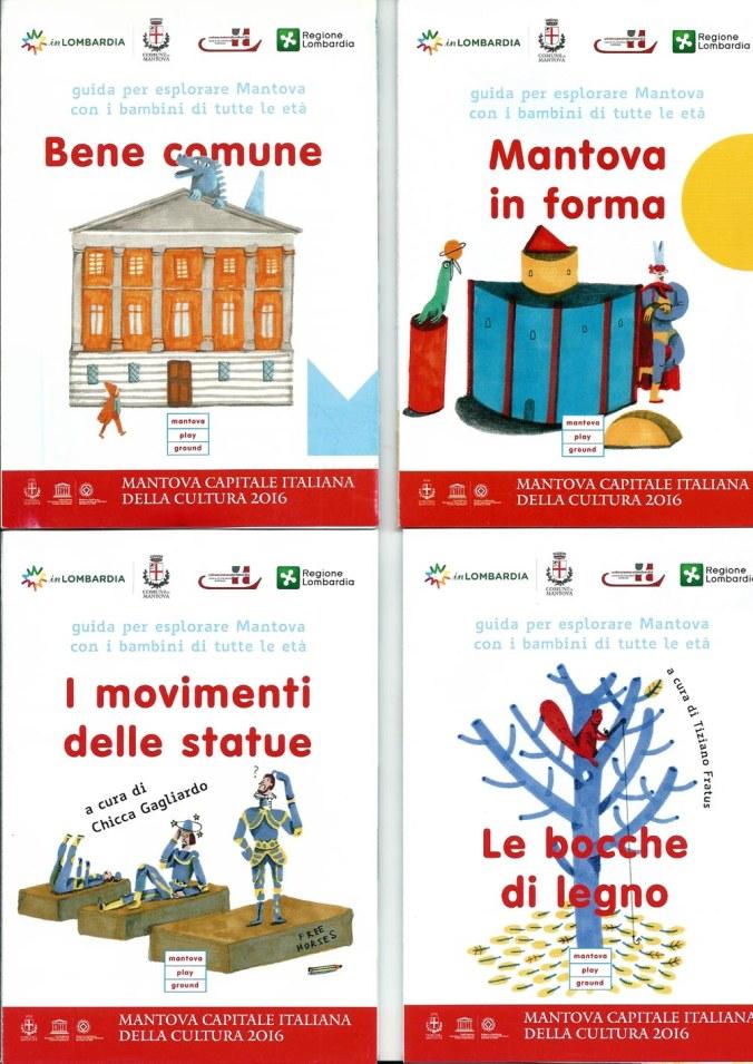 Guida di Mantova per i piccoli.jpg