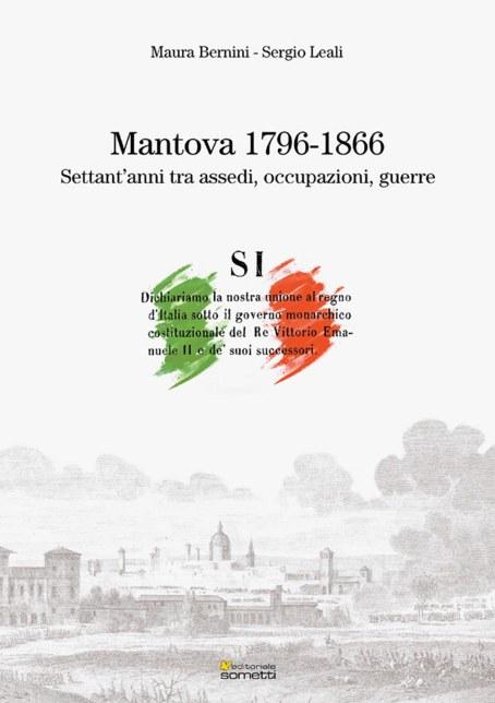 Mantova 1796-1866,  copertina libro.jpg