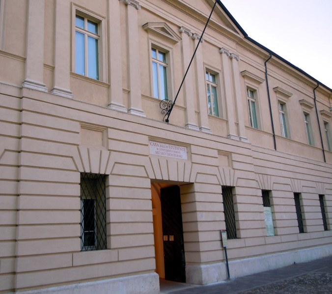 Mantova-Museo_diocesano.jpg