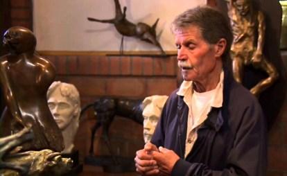 Mario Pavesi scultore.jpg