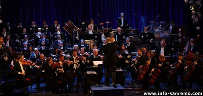 orchestra-sinfonica.jpg